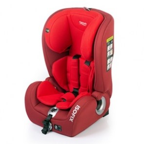Comsafe_Masterguard_red